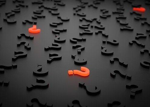 פתרונות סליקה לעסקים - המדריך המלא